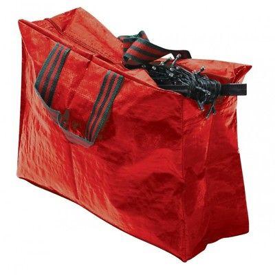 Christmas Lighting Storage Bag – Now Only £10.00