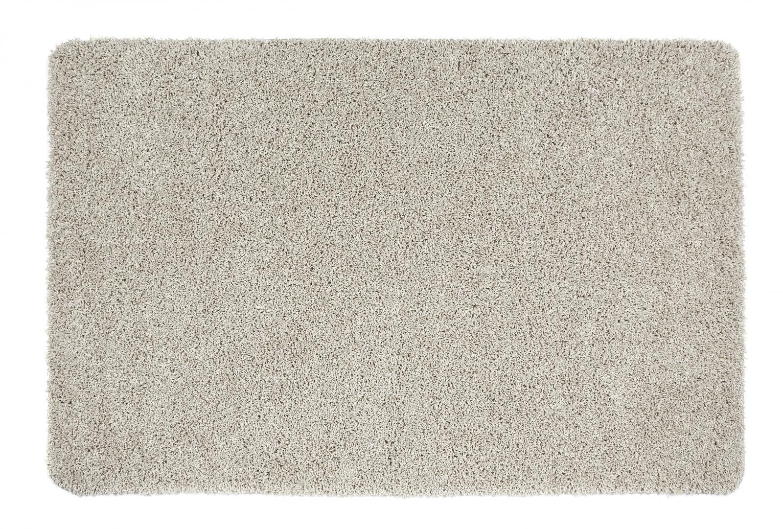 Pavillion Grey Mat – Now Only £20.00