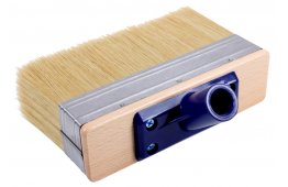 """7"""" Decking Brush – Now Only £10.00"""