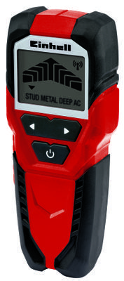 Digital Detector – Now Only £20.00