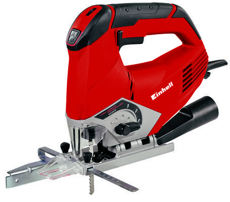 240V Jig Saw – Now Only £25.00