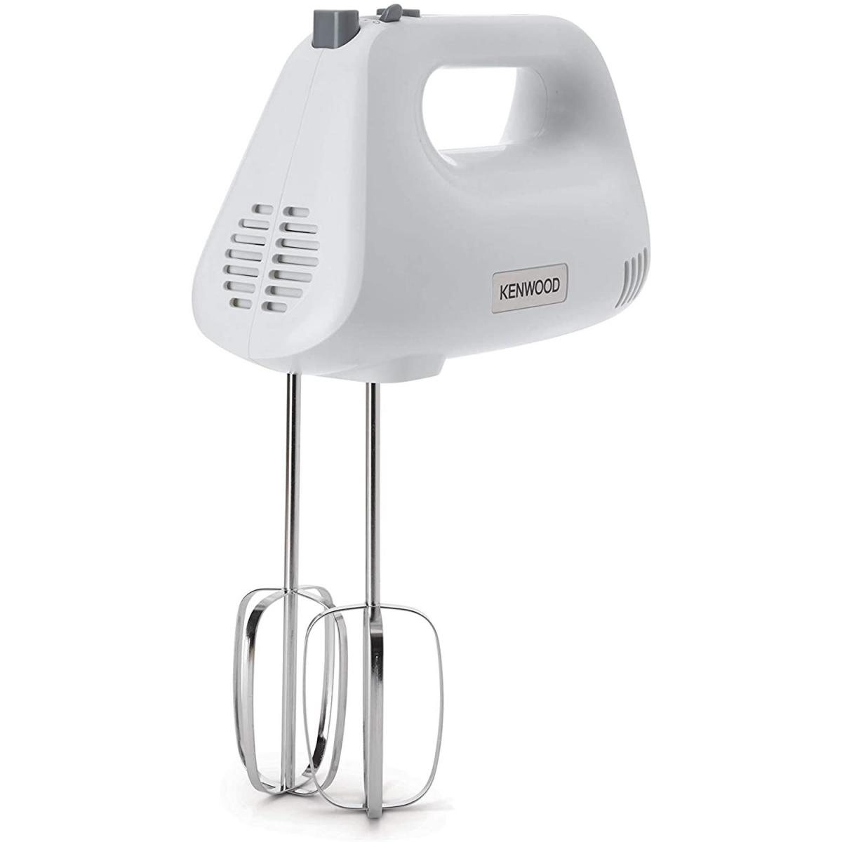 450W Hand Mixer – Now Only £30.00