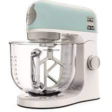 1000W Stand Mixer - Pastel Blue – Now Only £279.00