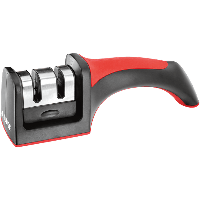 2 Stage Knife Sharpener – Now Only £7.00