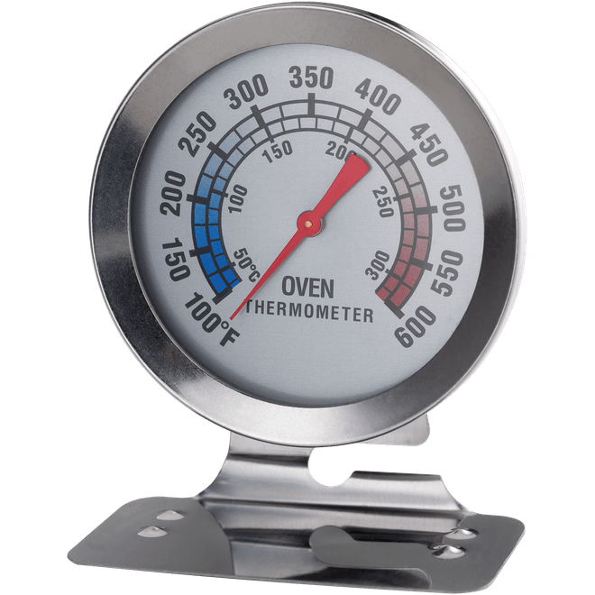 Oven Thermometer – Now Only £3.50